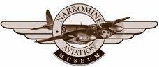 Narromine Aviation Museum